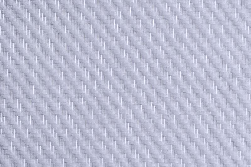 Стеклообои БауТекс, коллекция Profitex,  арт. Р 60, Диагональ средняя, рулон 50 м2, фото 1