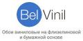 BelVinil