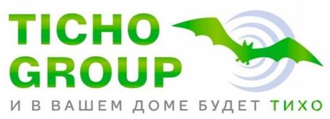 TICHO GROUP