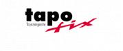Tapofix