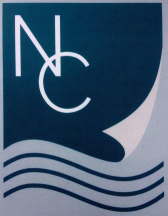 NC Company