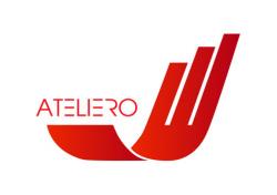 Ateliero Logo
