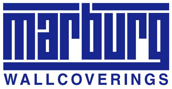 Обои Marburg логотип