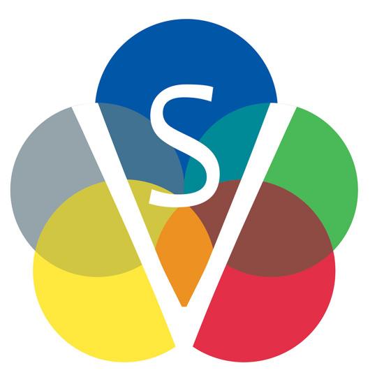 Victoria Stenova logo