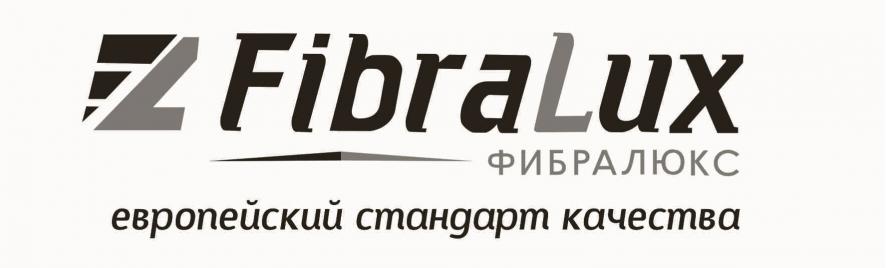FibraLux