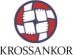 KrossAnkor Logo