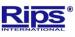 Rips logo