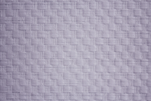 Стеклообои БауТекс, коллекция Walltex, арт. W 31 Шашечки, рулон 25 м2, фото 1