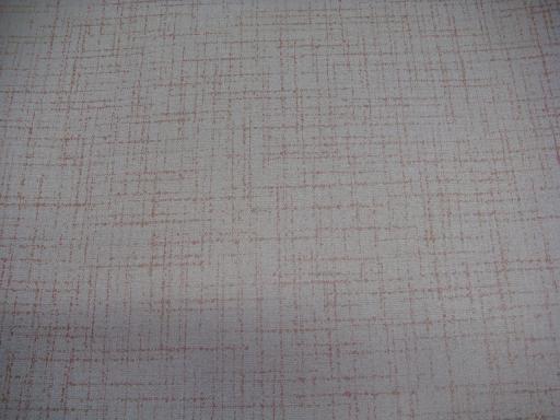 686012, фото 1