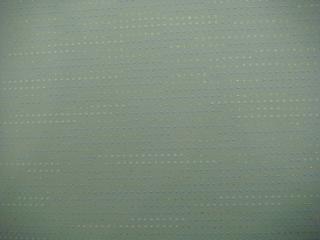 361-23, фото 1