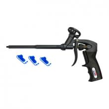 Пистолет тефлоновый POLYNOR GUN, фото 1