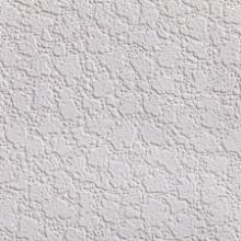 Обои антивандальные под покраску Бумпром CRISTAL (AMETIST) Люкс арт. СБ56 БВ10140031-11, фото 1