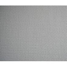 Стеклообои БауТекс, коллекция Walltex, арт. W 18 Рогожка средняя, рулон 25 м2, фото 1