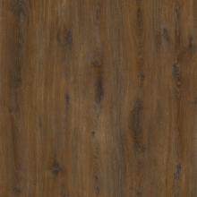 Ламинат 32 кл. Kronostar Eventum V4 Дуб Вигороз арт. D1844 8 мм, фото 1