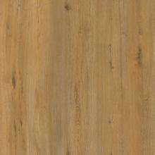 Ламинат 32 кл. Kronostar Eventum V4 Дуб Лато арт. D1849 8 мм, фото 1