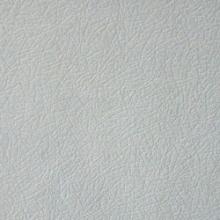 Обои антивандальные под окраску A.S. Création арт. 2398-15 (26,5м2), фото 1
