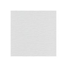 Обои антивандальные под окраску A.S. Création арт. 2482-13 (26,5м2), фото 1
