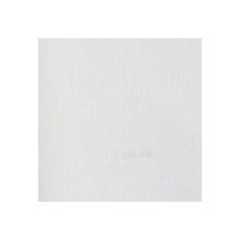 Обои антивандальные под окраску A.S. Création арт. 2484-11 (26,5м2), фото 1