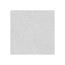 Обои антивандальные под окраску A.S. Création арт. 2488-17 (26,5м2), фото 1