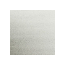 Обои антивандальные под окраску A.S. Création арт. 2490-12 (26,5м2), фото 1