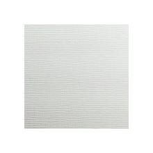 Обои антивандальные под окраску A.S. Création арт. 2524-18 (26,5м2), фото 1