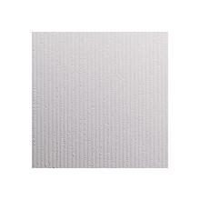 Обои антивандальные под окраску A.S. Création арт. 2527-15 (26,5м2), фото 1