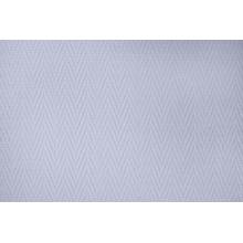 Стеклообои БауТекс, коллекция Profitex, арт. Р 82 Елочка мелкая, рулон 50 м2, фото 1