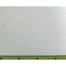 "Обои антивандальные под покраску VictoriaStenova ""Алмаз"", арт. 686048, фото 1"