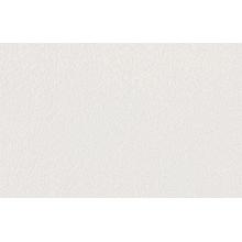 Обои антивандальные под покраску Бумпром CRISTAL (AMETIST) Альтаир арт. СБ56 БВ12160149-11, фото 1