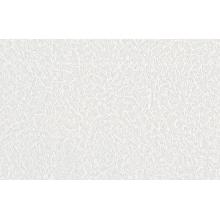 Обои антивандальные под покраску Бумпром CRISTAL (AMETIST) Вьюга арт. СБ56 БВ11150094-11, фото 1