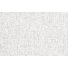 Обои антивандальные под покраску Бумпром CRISTAL (AMETIST) Декор  арт. СБ56 БВ06160121-11, фото 1