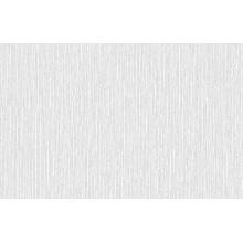 Обои антивандальные под покраску Бумпром CRISTAL (AMETIST) Шафран арт. СБ56 БВ08170182-11, фото 1