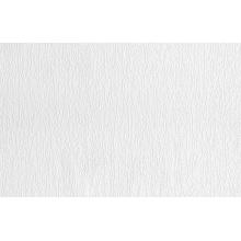 Обои антивандальные под покраску Бумпром CRISTAL (AMETIST) Элит арт. СБ56 БВ06160120-11, фото 1