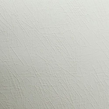 Обои антивандальные под окраску A.S. Création арт. 5730-18 (26,5м2), фото 1