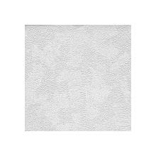 Обои антивандальные под окраску A.S. Création арт. 5734-14 (26,5м2), фото 1