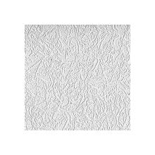 Обои антивандальные под окраску A.S. Création арт. 5735-13 (26,5м2), фото 1
