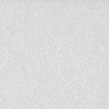 Обои антивандальные под окраску A.S. Création арт. 5747-18 (26,5м2), фото 1