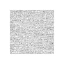 Обои антивандальные под окраску A.S. Création арт. 5749-16 (26,5м2), фото 1