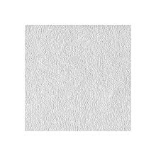 Обои антивандальные под окраску A.S. Création арт. 5750-12 (26,5м2), фото 1