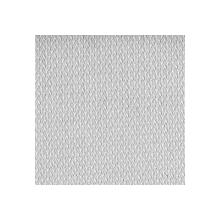 Обои антивандальные под окраску A.S. Création арт. 5753-19 (26,5м2), фото 1
