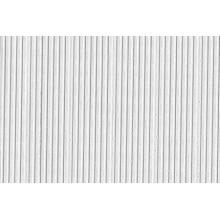 Обои антивандальные под окраску A.S. Création арт. 5754-18 (26,5м2), фото 1