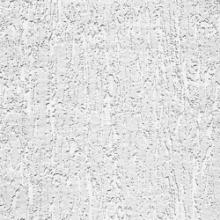 Обои антивандальные под окраску A.S. Création арт. 5921-18 (26,5м2), фото 1