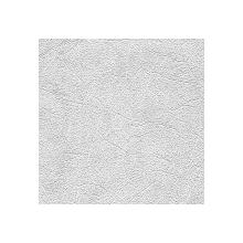 Обои антивандальные под окраску A.S. Création арт. 5933-13 (26,5м2), фото 1