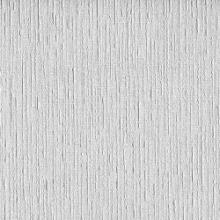 Обои антивандальные под окраску A.S. Création арт. 5935-11 (26,5м2), фото 1