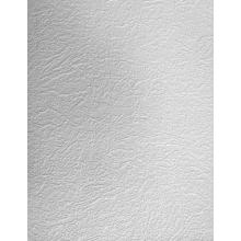 Обои антивандальные под покраску 'Marburg', коллекция 'Lazer' арт. 9226, фото 1