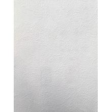 Обои антивандальные под покраску 'Marburg', коллекция 'Lazer' арт. 9235, фото 1