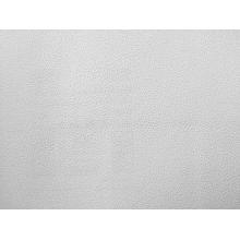 Обои антивандальные под покраску 'Marburg', коллекция 'Lazer' арт. 9543, фото 1