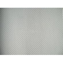 Обои флизелиновые под покраску Marburg Patent Decor арт. 9744, фото 1