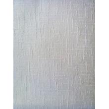Обои флизелиновые под покраску ИПА, арт. Е-2502 (1,06*25м.), фото 1