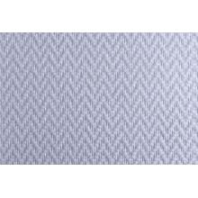Стеклообои БауТекс, коллекция Profitex,  арт Р 70, Зигзаг, рулон 50 м2, фото 1